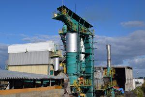 防音方法の種類について!工場における騒音対策3選