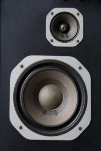音の大きさとは?騒音を対策する前に防音の仕組みを学ぼう